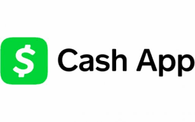 Cash App Review: Make Mobile Payments With Cash App
