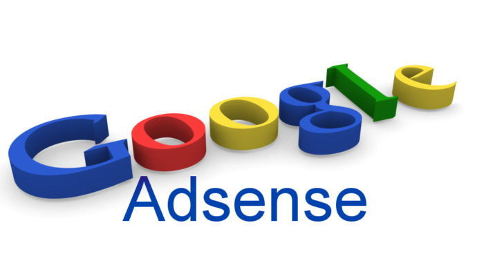 Adsense Not Getting Clicks