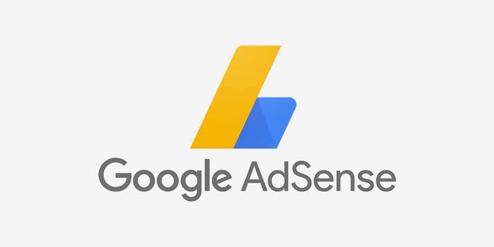 How To Verify Google Adsense Address Without Pin