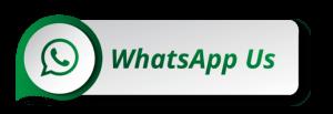 Racksterli Investment Whatsapp