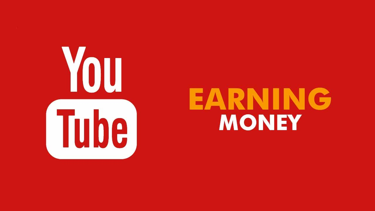 How Much Money Can You make From YouTube