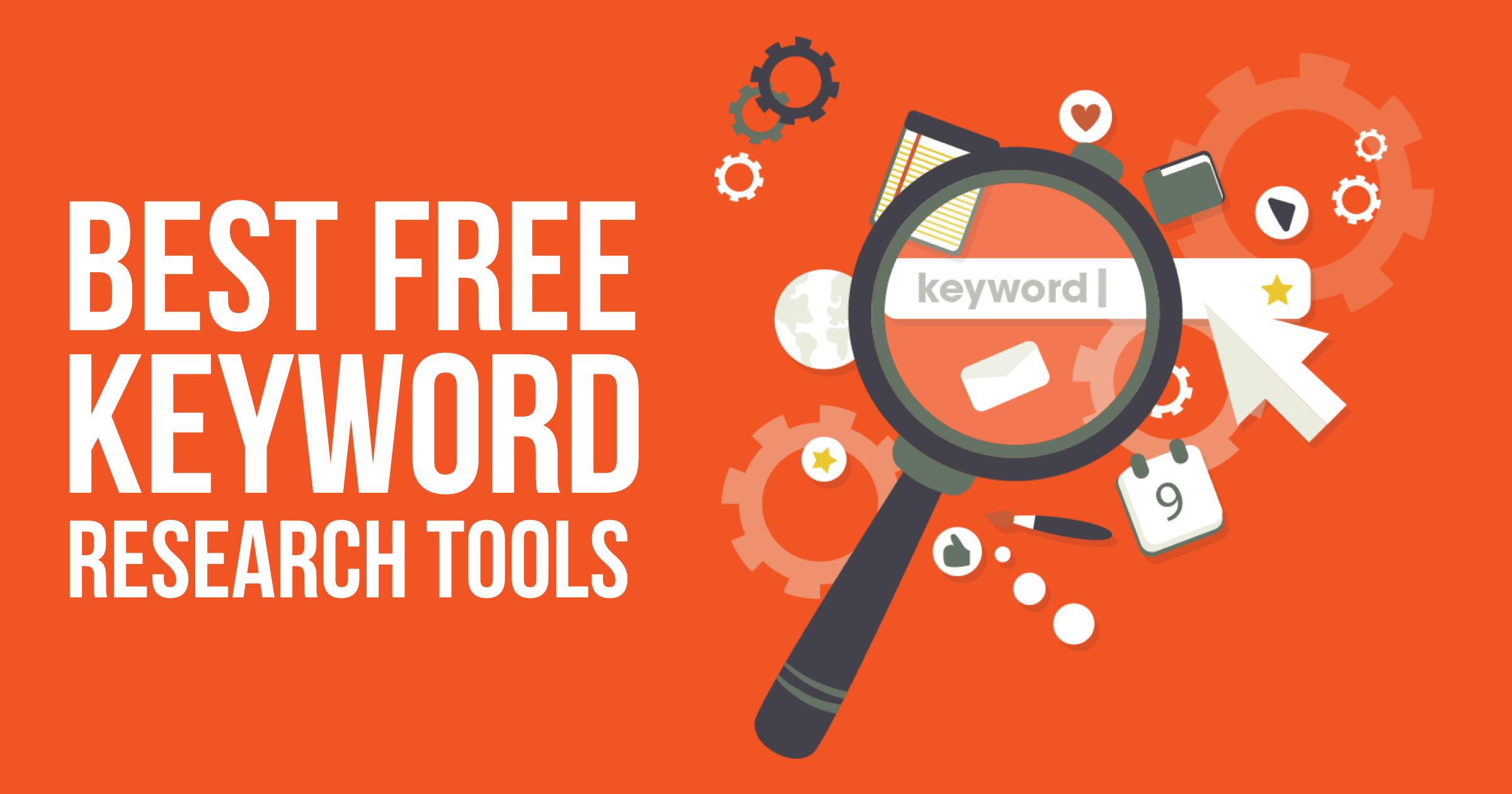 Best Keywords Everywhere Alternative