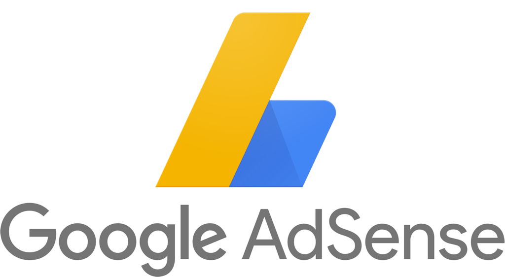 requirements for google adsense