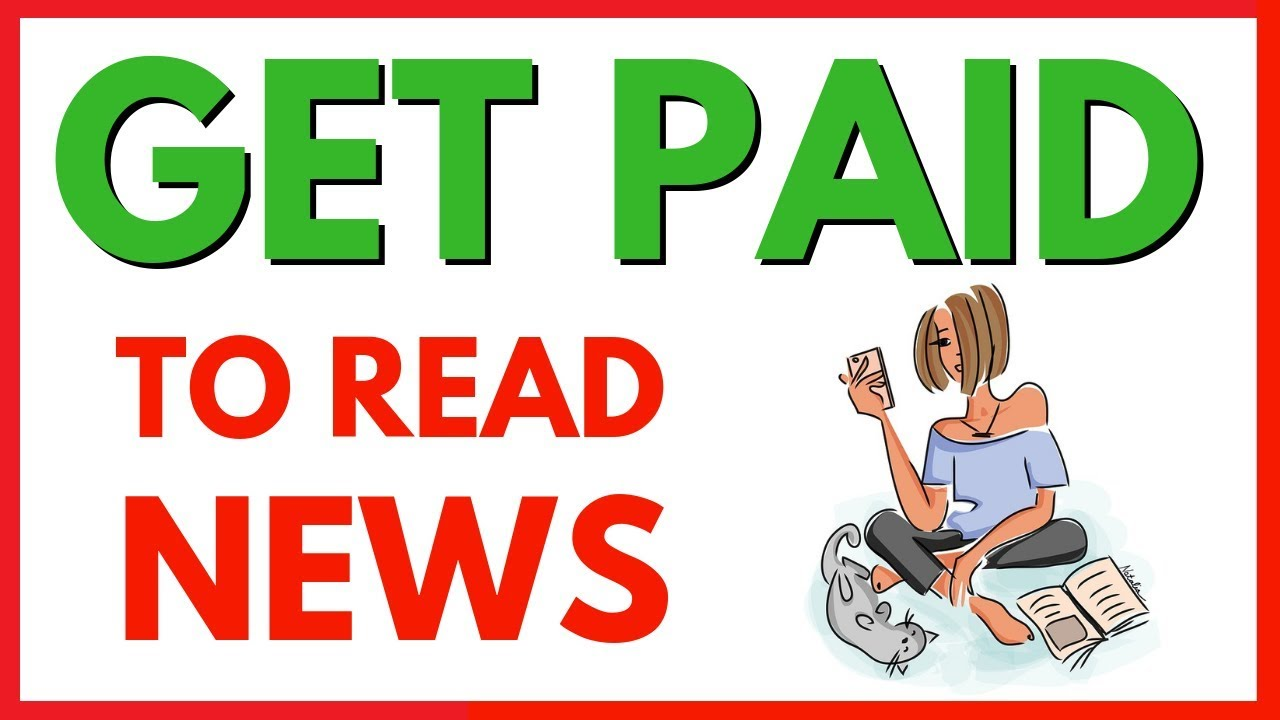 Read news and get paid sites in nigeria