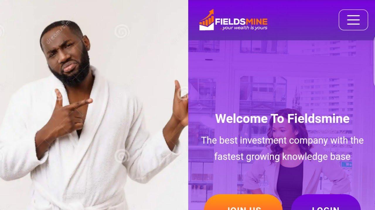 Fieldsmine Investment Review