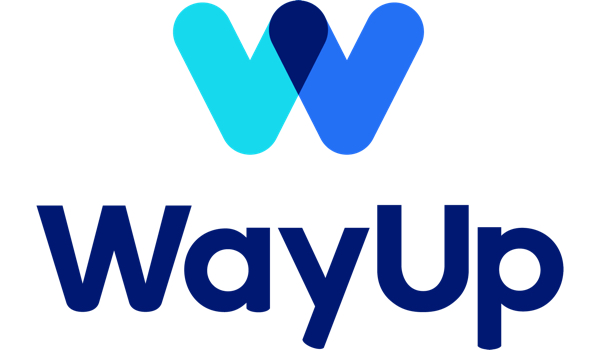 How To Delete Wayup Account