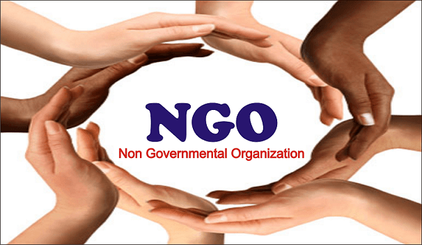 How to Register an NGO in Nigeria